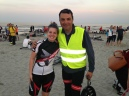 Events - 0744
