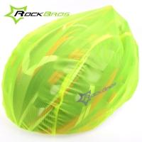 RockBros-Cycling-font-b-Helmet-b-font-font-b-Covers-b-font-Waterproof-Windproof-Dustproof-Ultralight