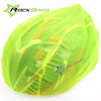 RockBros-Cycling-font-b-Helmet-b-font-font-b-Covers-b-font-Waterproof-Windproof-Dustproof-Ultralight