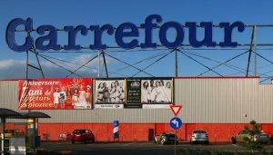 carrefour-feeria-05